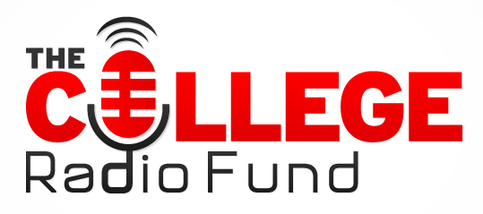 fundlogo